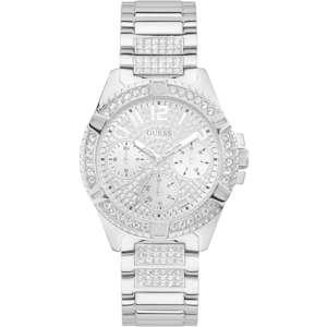 Guess W1156L1 orologio donna al quarzo