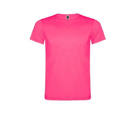 T shirt akita