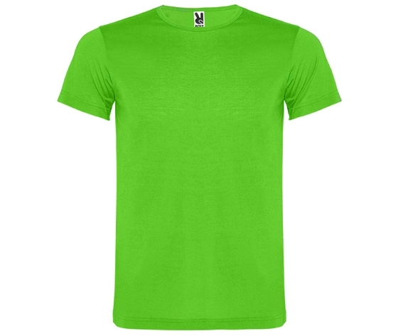 T shirt akita bambino