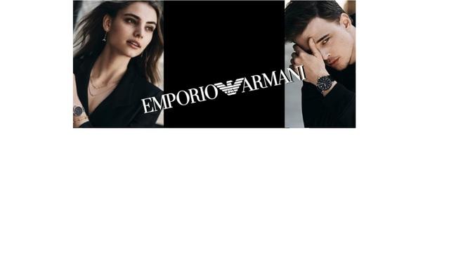 Emporio fw19 1