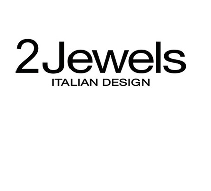 2jewels logo