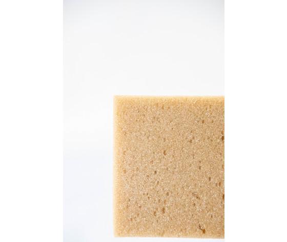Spongex brown spugna cabrasivo 1