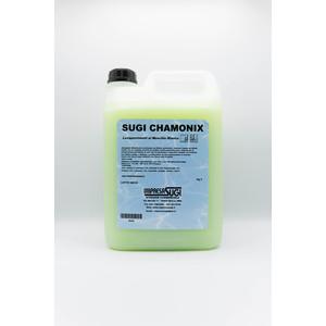 SUGI CHAMONIX KG 5