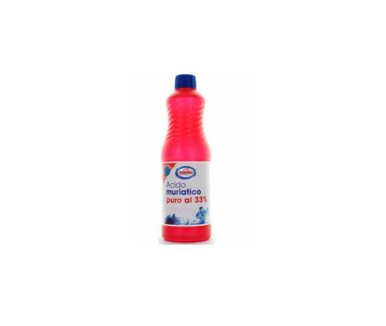 2116 acido muriatico puro