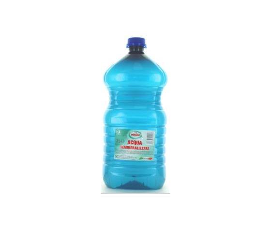 2687 acqua demineralizzata 2lt