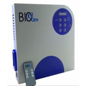 BIOGEN 03 generatore di ozono bassa intensità