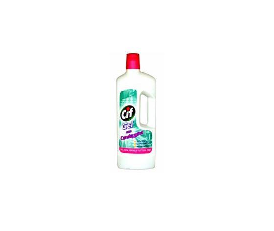 3351 cif liquido gel candeg