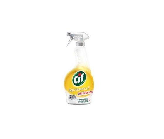 3533 cif sgrass. cucina spray