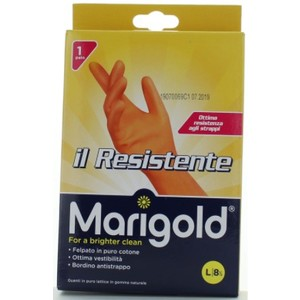 GUANTI MARIGOLD RES. GRANDE L