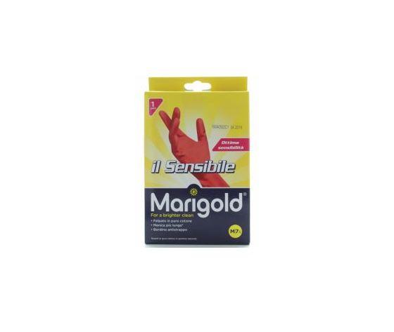 3437 guanti marigold tg m