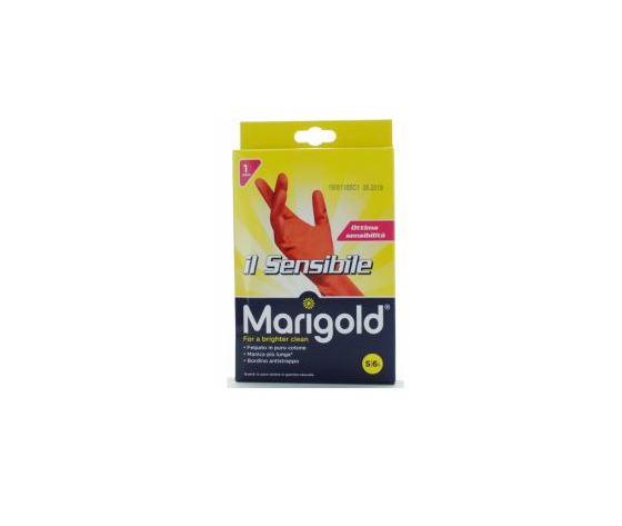 3436 guanti marigold sens tg s