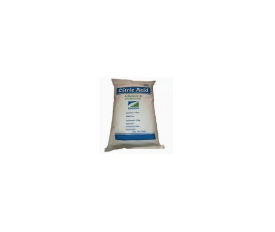 2783 acido anidro kg. 25