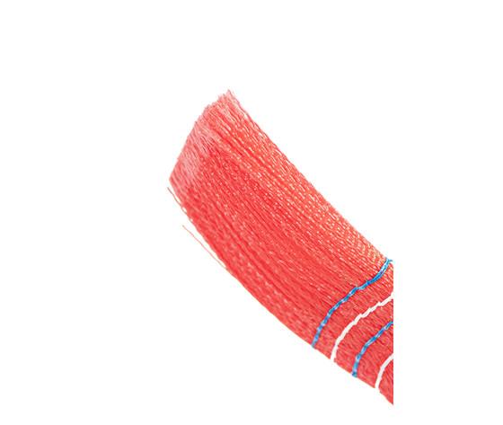 Scopa color in pvc 1