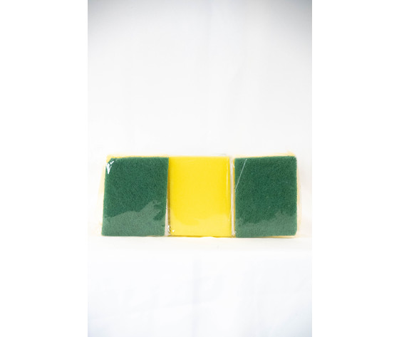 Spongex small pz3
