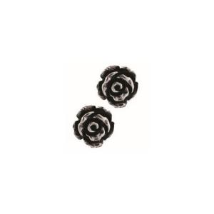 BM1800 Orecchini Suali Rosa