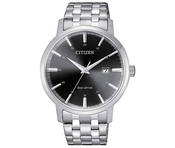 Citizen bm7460 88e 01 2000x2000