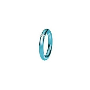 Anello 2Jewels 221048