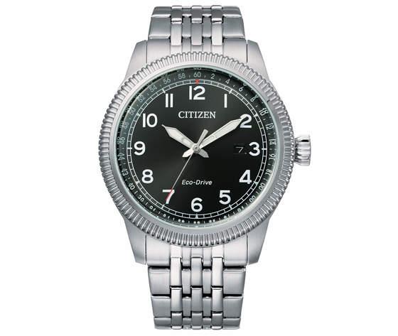 Citizen bm7480 81e 01 2000x2000