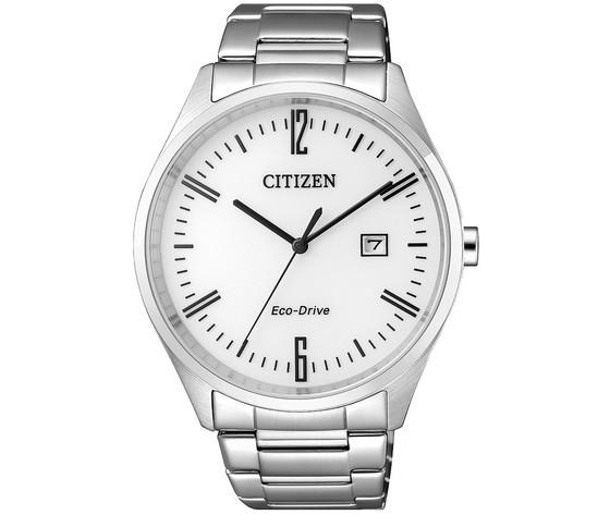 Orologio solo tempo uomo citizen joy bm7350 86a 190838