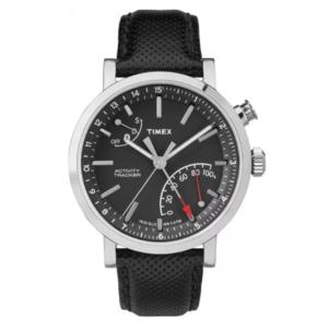 TW2P81700 Timex Metropolitan