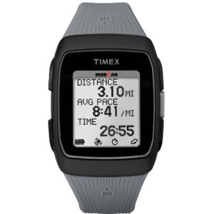 TW5M11800 Timex Iron Man GPS