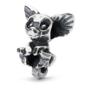 TAGBE-20161 Chihuahua