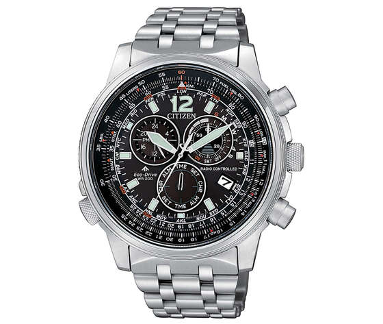 Citizen cb5860 86e 01 2000x2000