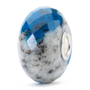 TSTBE-60002 Azzurrite