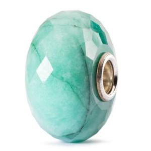 TSTBE-30002 Smeraldo