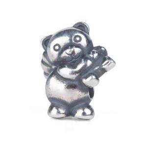 TAGBE-30158 Teddy Cupido
