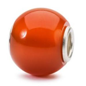 TSTBE-00023 Onice Rosso Rotondo