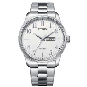 BM8550-81A Citizen Solo Tempo Classic