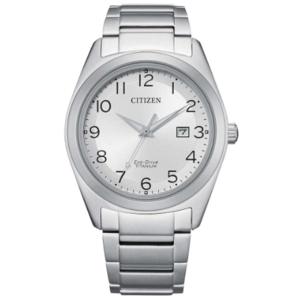 AW1640-83A Citizen Super Titanio 1640