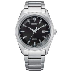 AW1640-83E Citizen Super Titanio 1640
