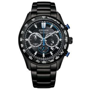 CA4485-85E Citizen Crono Sport