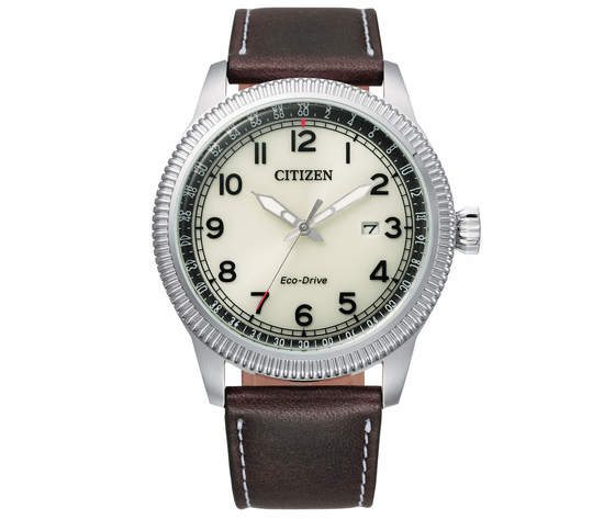 Citizen bm7480 13x 01 2000x2000