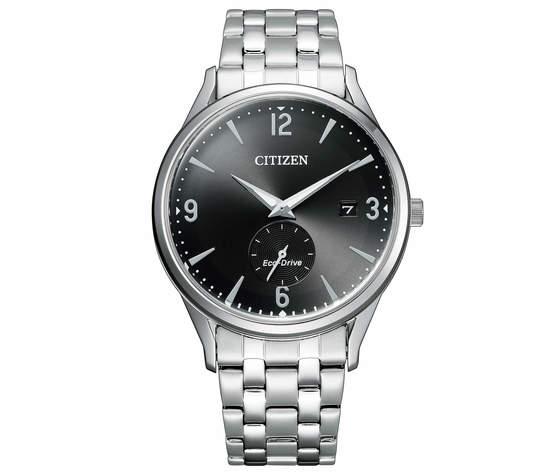 Citizen bv1111 75e 01 2000x2000