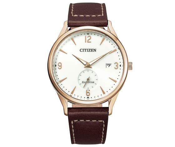 Citizen bv1116 12a 01 2000x2000