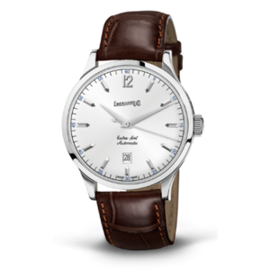 41029.1 EBERHARD EXTRA-FORT AUTOMATIC