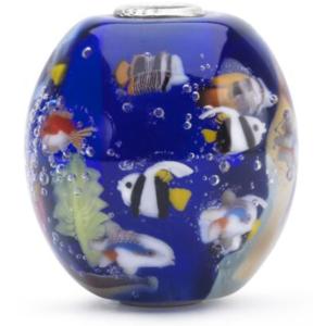 TGLBE-00160 In Fondo al Blu