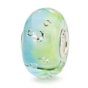 TGLBE-00210 Diamante dell'Emozione
