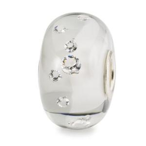 TGLBE-00211 Diamante dell'Eleganza