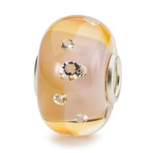 TGLBE-00213 Diamante della Gioia