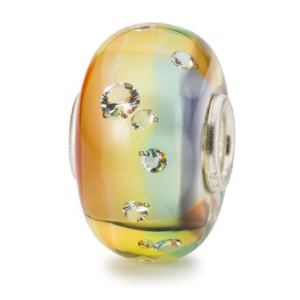 TGLBE-00214 Diamante Arcobaleno