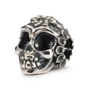 TAGBE-30171 Halloween Queen - Limited Edition