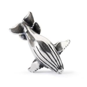 TAGBE-20139 Abbraccio di Balena