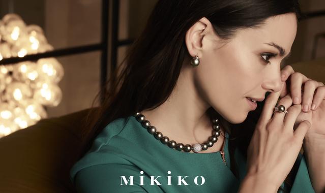 Adv mikiko 003