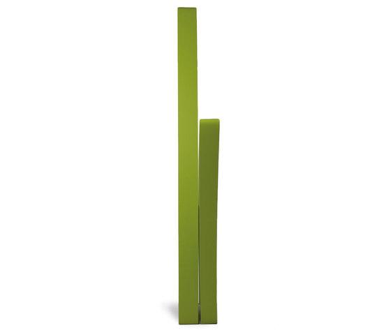 Erba verde 2