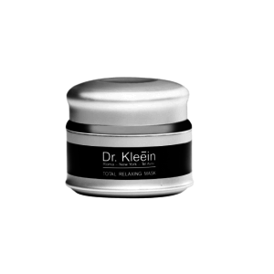 Dr.kleein total relaxing mask
