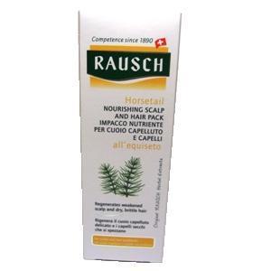 RAUSCH IMPACCO NUTR EQUIS 100ML